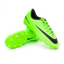 Nike Mercurial Vapor XI AG Jr