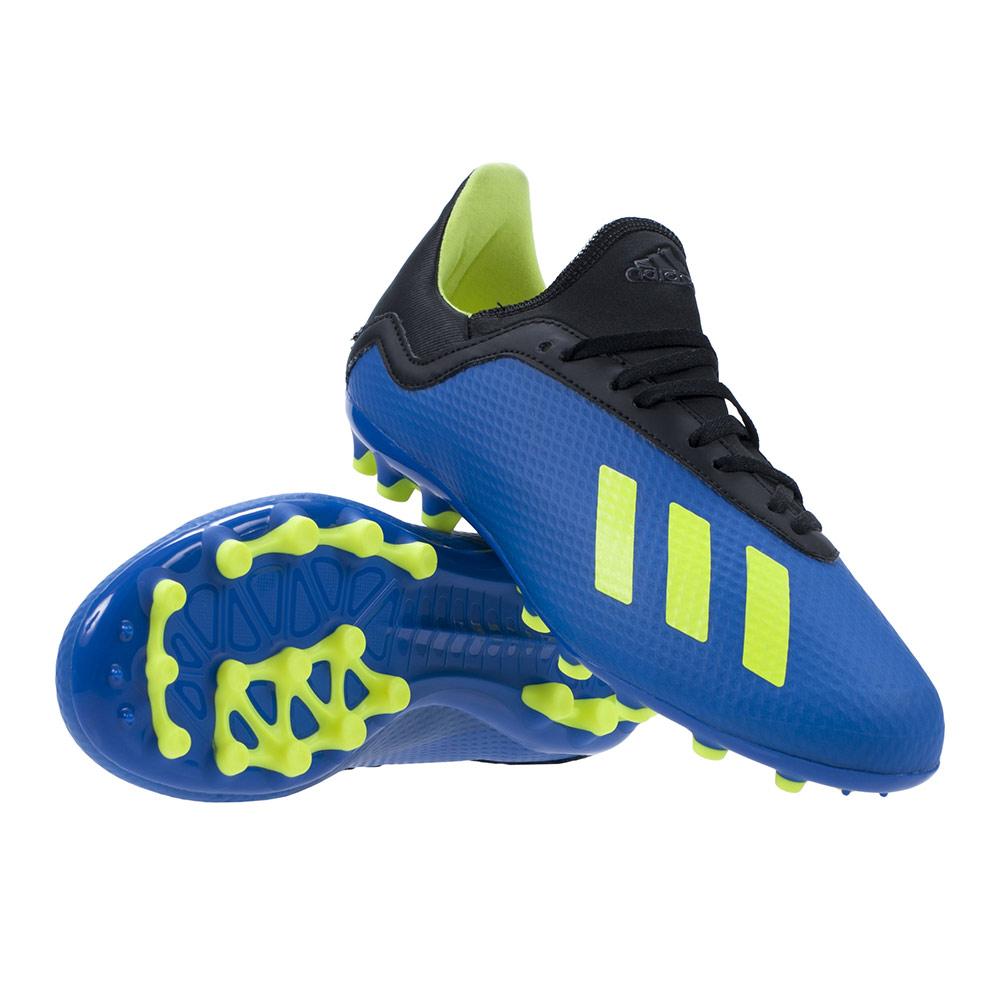 Adidas X 18.3 AG Jr