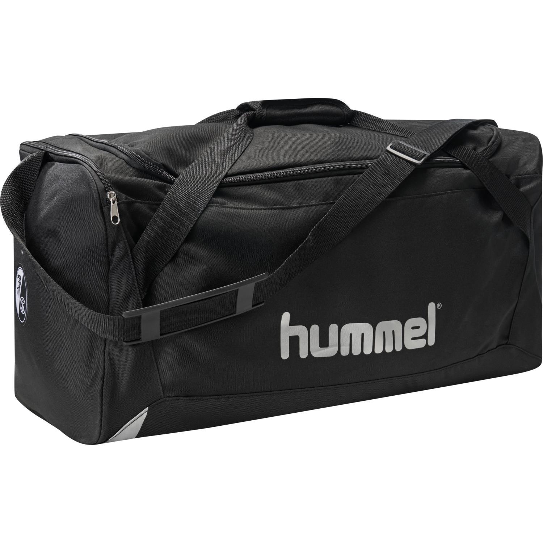 Hummel Core Sports Bag - M