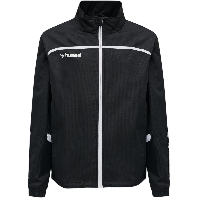 Hummel Authentic Kids Training Jacket