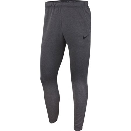 Nike M NK DRY PANT TAPER FLEECE