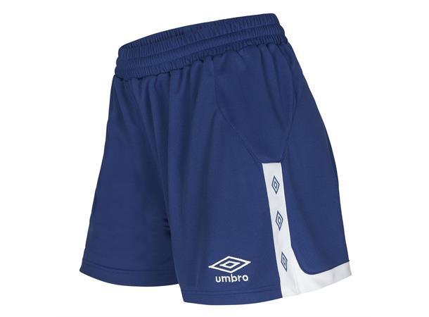 Umbro  UX Elite Shorts W