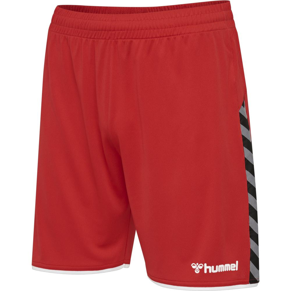 Hummel Authentic Poly Shorts Kids
