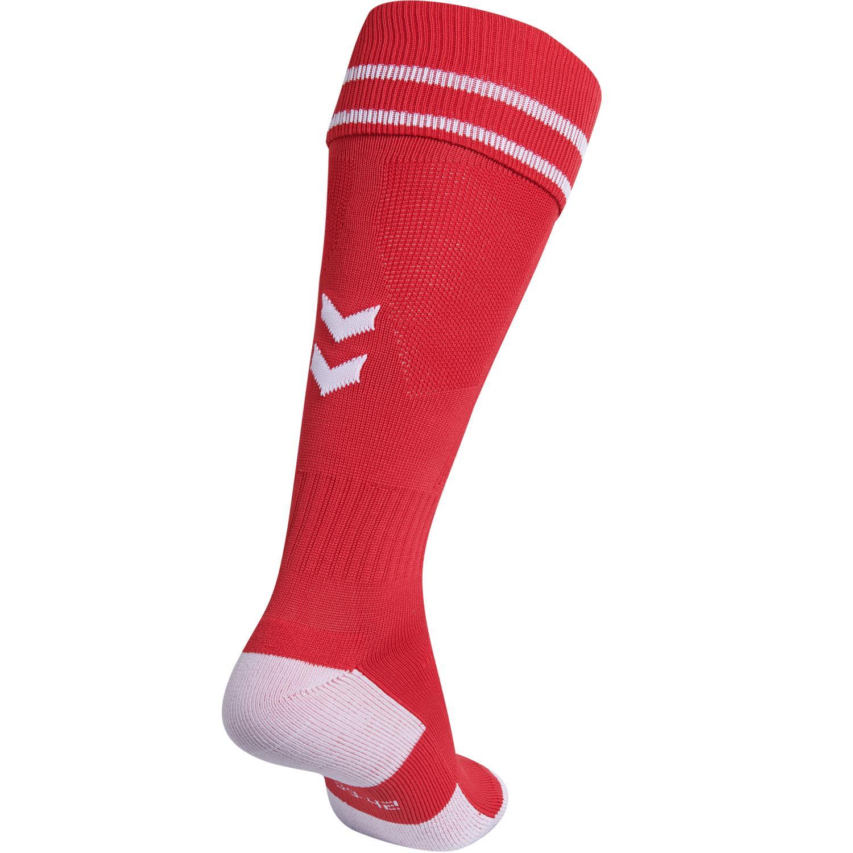 Hummel Element Football Sock