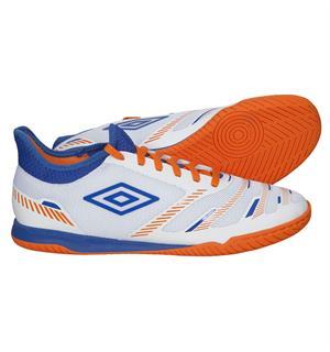 Umbro Futsal Court 5 Jr
