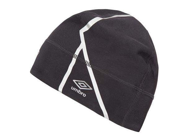 Umbro Ux Elite Hat