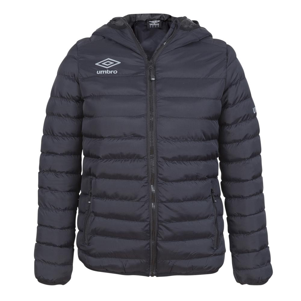Umbro Core Isopad Jacket Jr