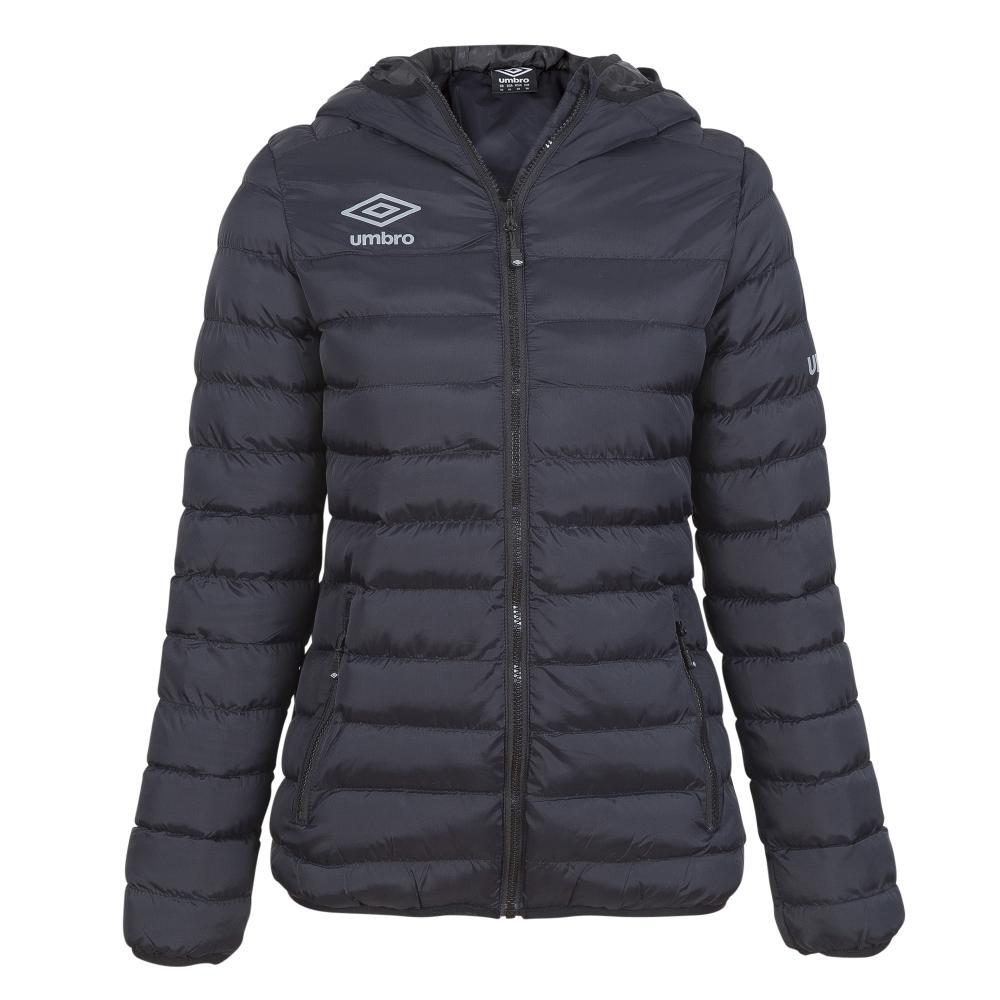 UMBRO Core Isopad Jacket W