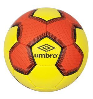 Umbro Maximo Håndball 61