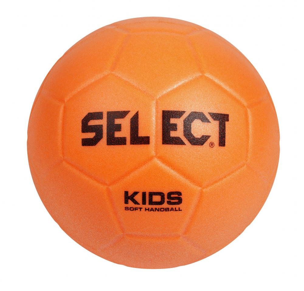 Select HB Soft Kids