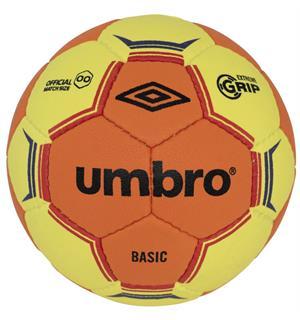 Umbro Basic II Handball