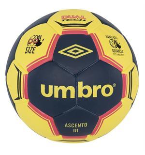 Umbro Ascento IV Handball