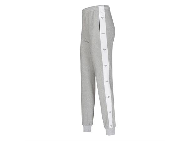 Umbro Core X Jog Pant Jr