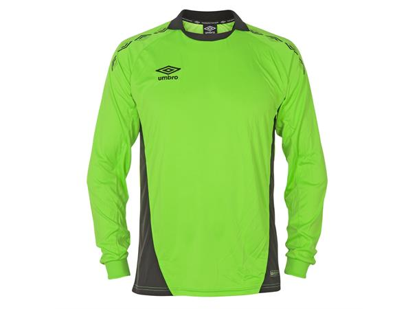 Umbro UX-1 Keeper Jersey