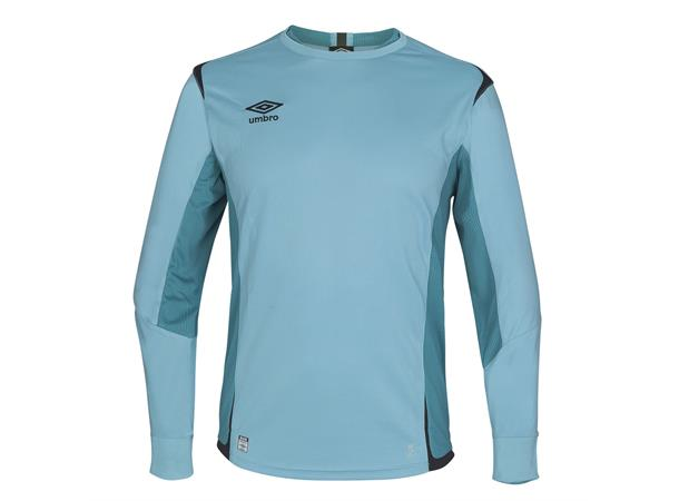 Umbro UX Elite Keeper Jsy Jr