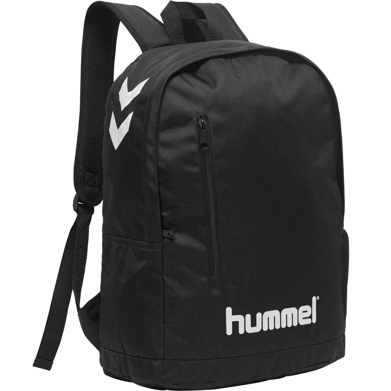 Hummel Core Back Pack