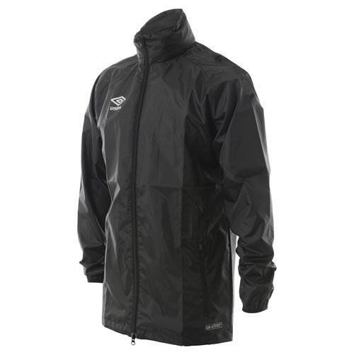 Umbro UX-1 Rain Jacket