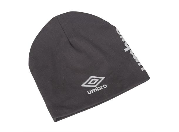 Umbro Core Cotton Beanie