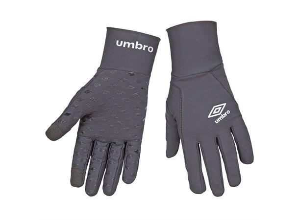 Umbro  Ux Elite Gloves
