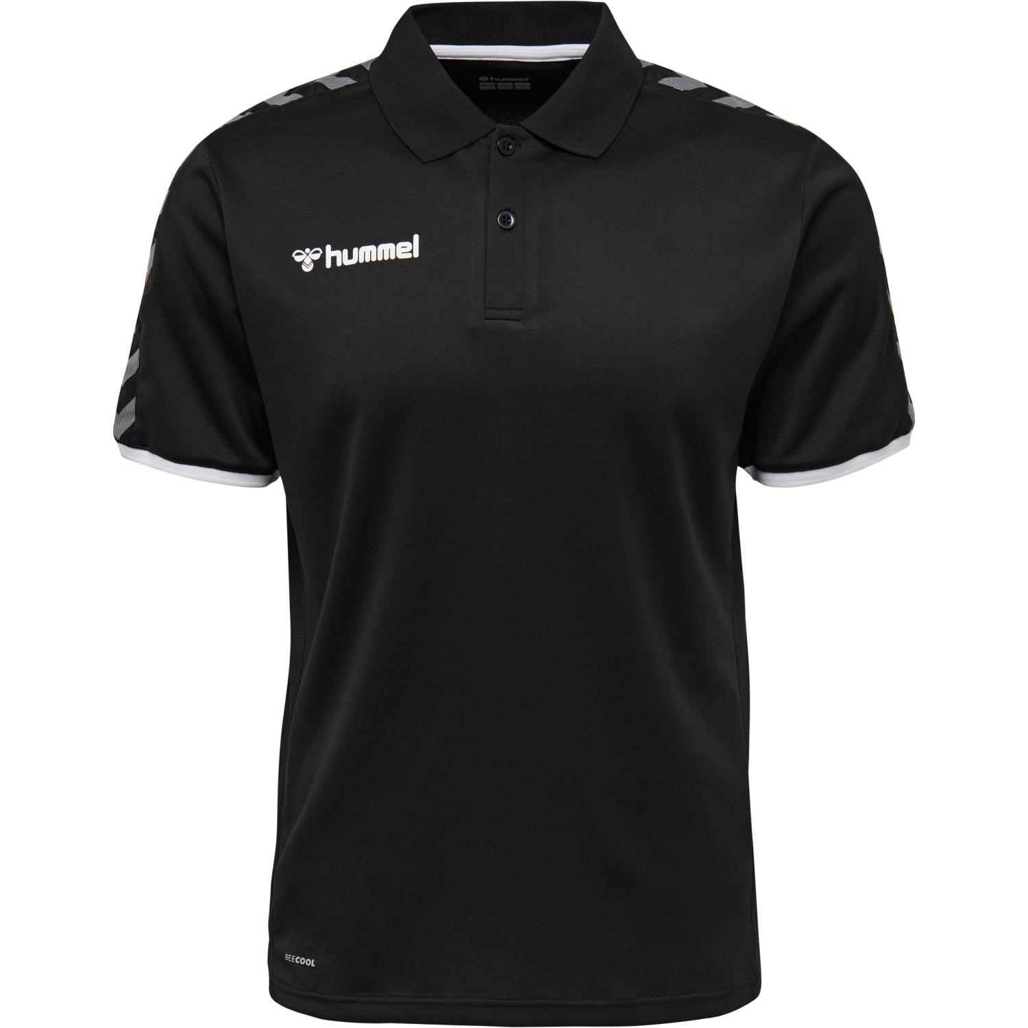 Hummel  hmlAUTHENTIC FUNCTIONAL POLO