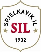 Klubbtrykk Spjelkavik IL