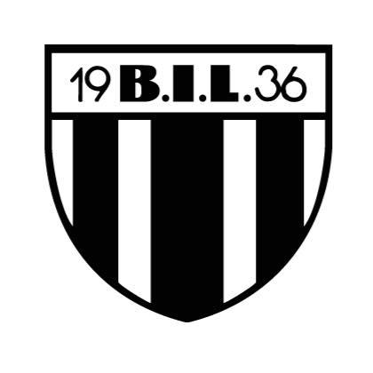 Klubbtrykk Blindheim IL