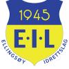 Klubbtrykk Ellingsøy IL