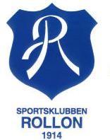 Klubbtrykk Spkl Rollon