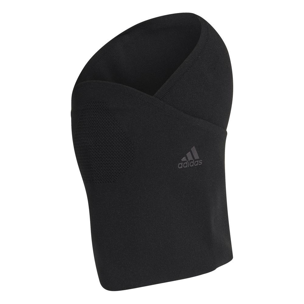 Adidas  FI NECKW