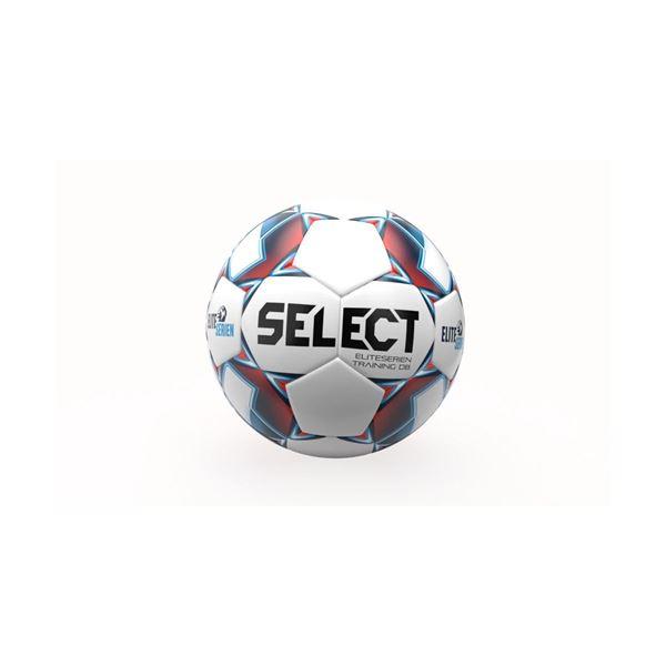 Select Fb Training Eliteserien Db V21