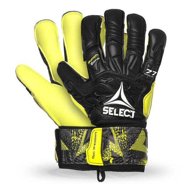 Select  Keeperhanske 77 Super Grip