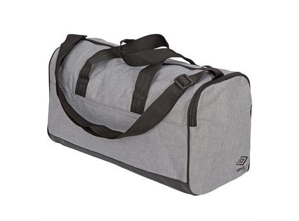 Umbro UX Elite Excl. Bag 25L