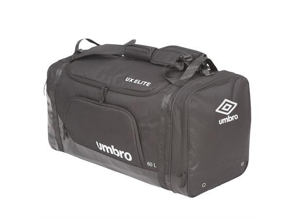 Umbro UX Elite Bag 60L