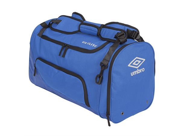 Umbro  UX Elite Bag 40L