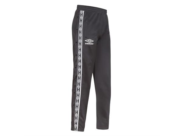 Umbro History Button Pant
