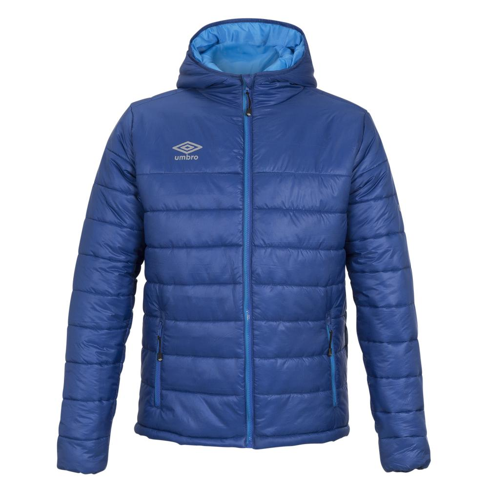 Umbro Core Isopad Jacket