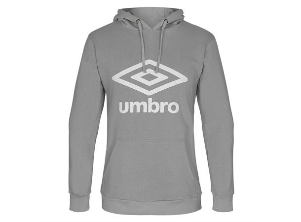 Umbro Basic Logo Hood