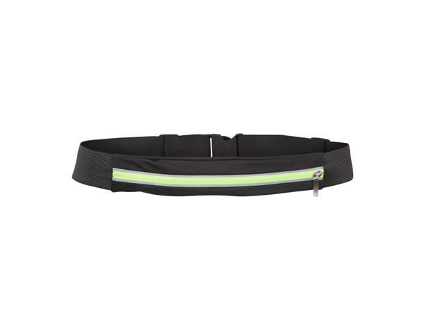 Umbro Core Run Belt Zip
