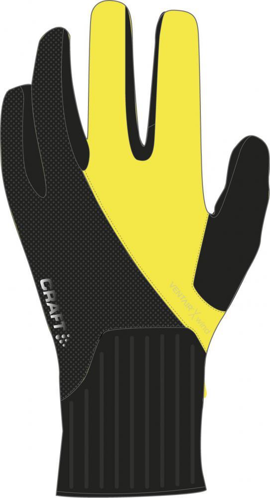 Craft All Weather Glove