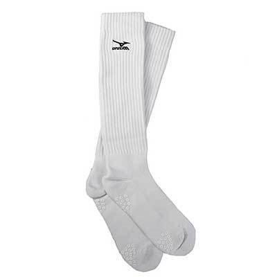 Mizuno Volley Socks Long