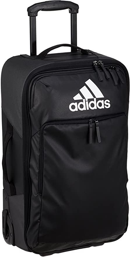 Adidas T.Trolley M