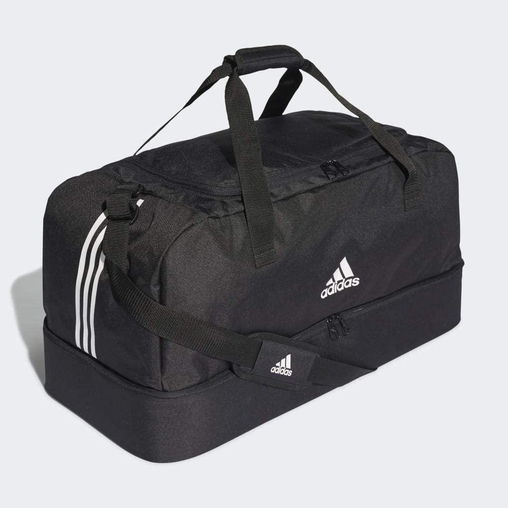 Adidas TIRO DU BC L