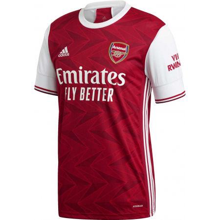 Adidas AFC H JSY
