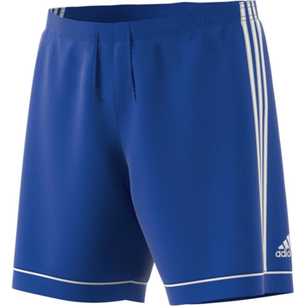 Adidas Squad 17 SHO