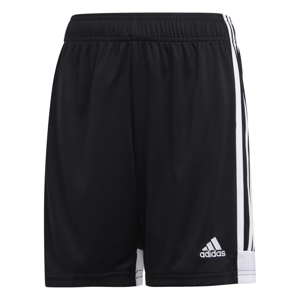 Adidas Tasigo19 SHO Y
