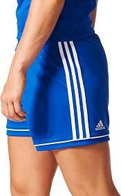 Adidas miSQU17 SHO W