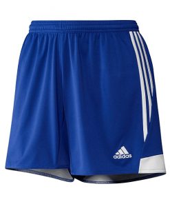 Adidas Tiro13 SHO W
