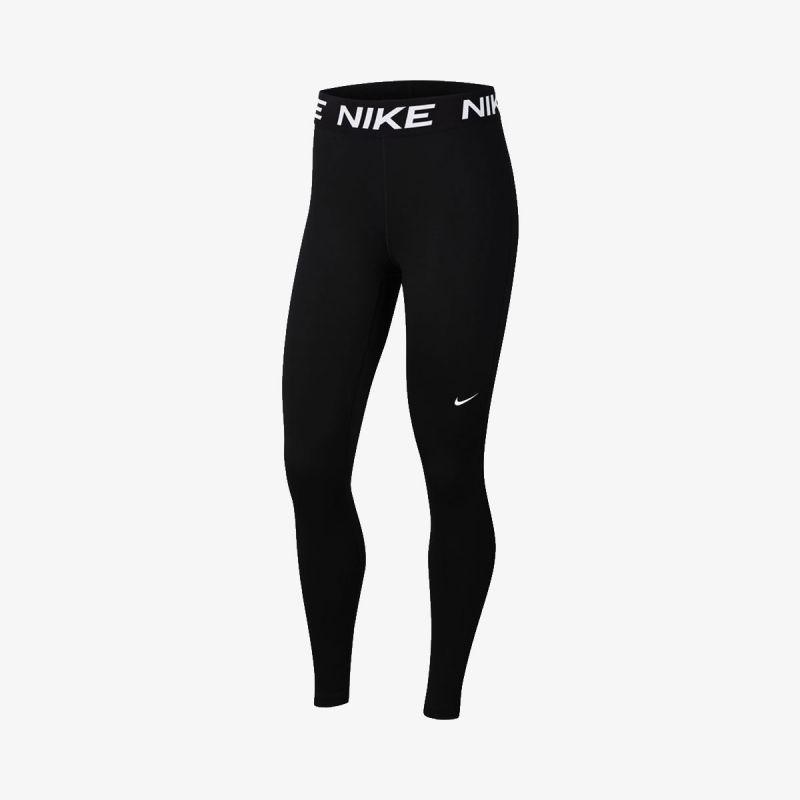 Nike W NK VCTRY BSLYR TGHT ESSNTL