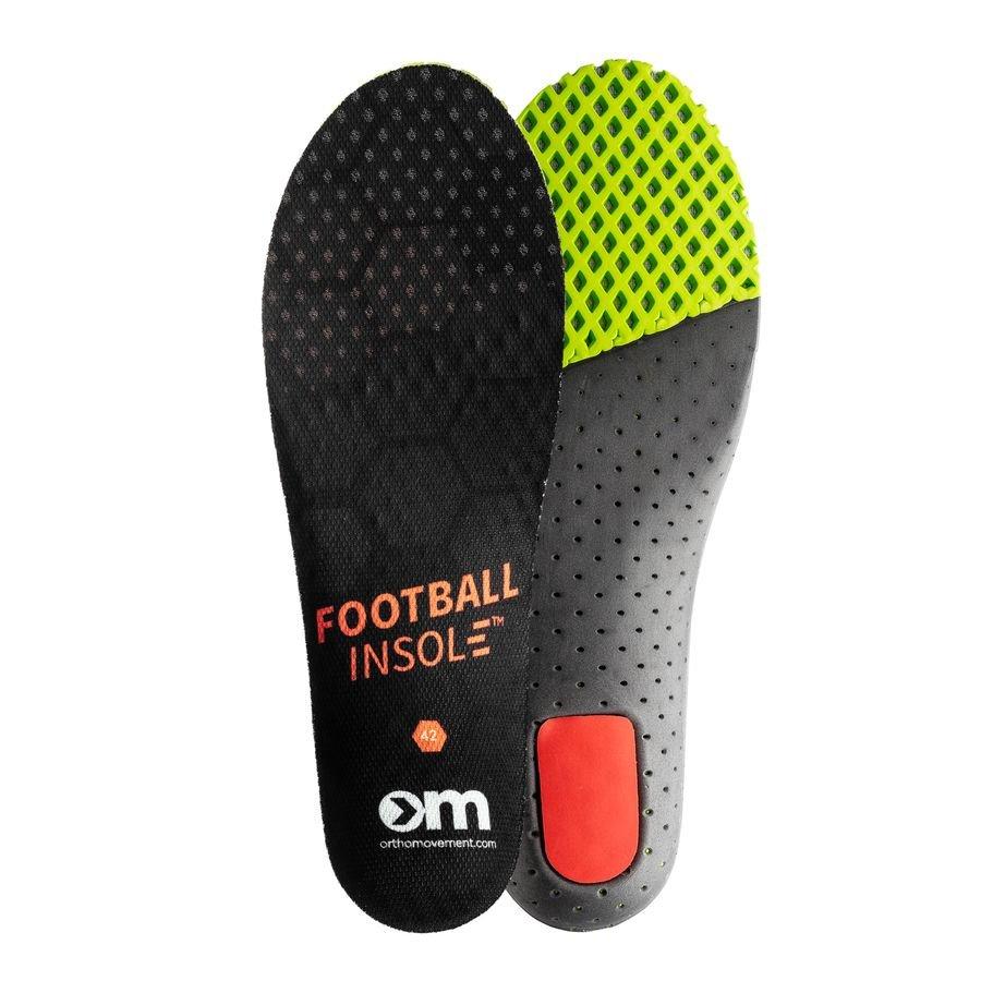 Otho Movement Fotballsåle
