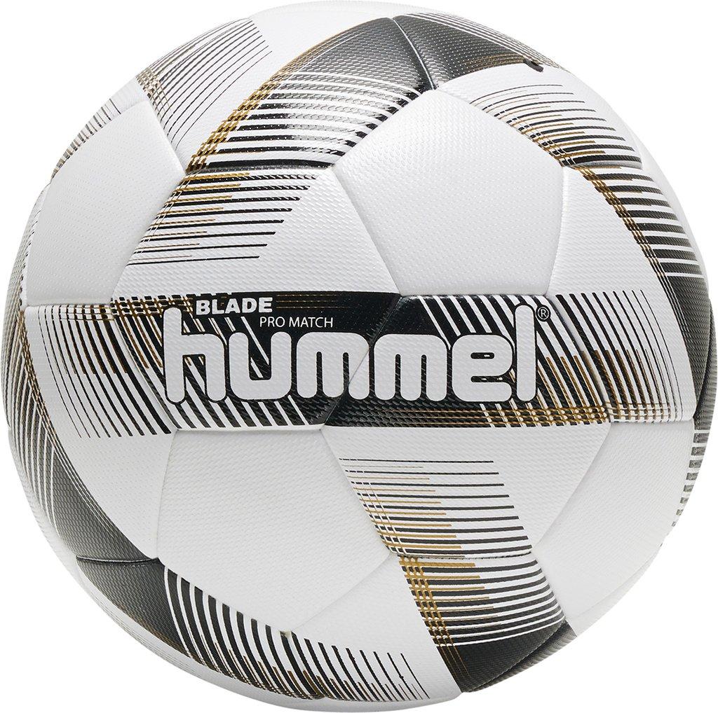 Hummel Blade Pro Match FB